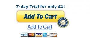 Bonus Bagging £1 Trial