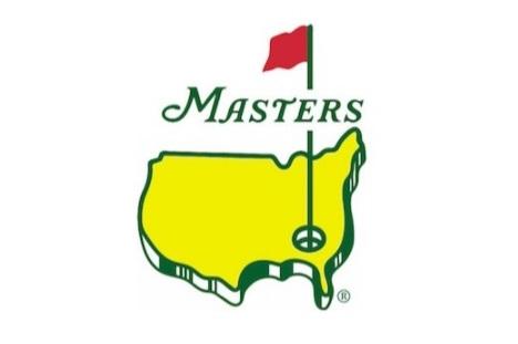 US Masters Logo