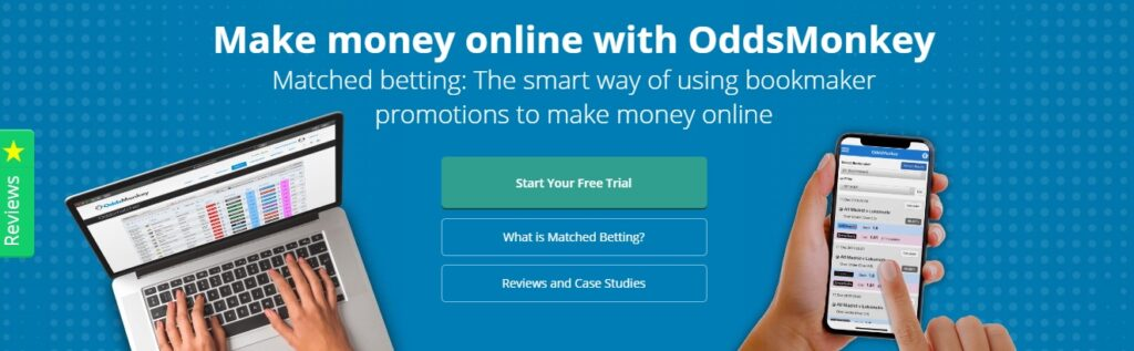 matched betting wi